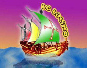 Latino28